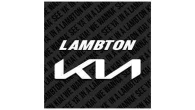 Lambton Kia