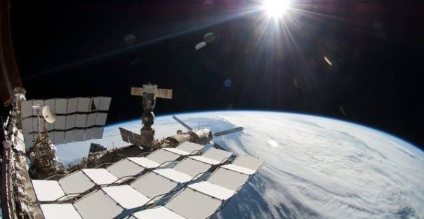 European Space Agency Future Missions - Canada Journal ...