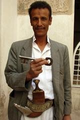 yemeniman.jpg