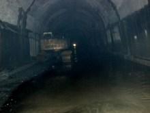 tajik.tunnel2.jpg