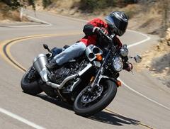 ride_rsf.jpg