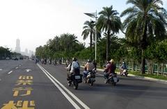 scooter_lane.jpg