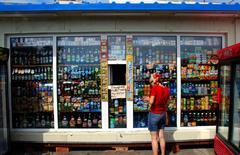 beer_vendor.jpg