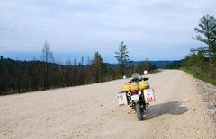 russian_road.jpg