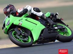 jb_racebike.jpg