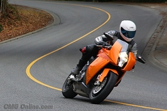 ktm_rc8_ride_rsf_gs.jpg