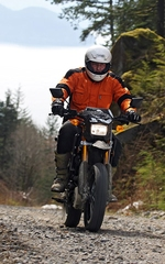 konker_ride_front.jpg