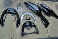 dn-01_parts.jpg