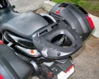 dn-01_rear_nobag.jpg