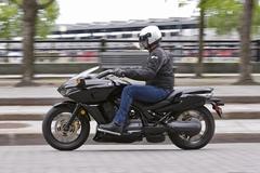 dn-01_ride_lhs.jpg