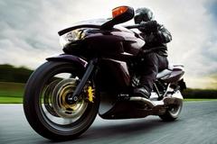 dn01_ride_lhs_stock.jpg