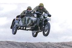 flying_soldiers.jpg