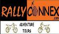 rally-connex-120x70.jpg