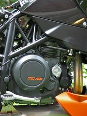 690duke_motor2.jpg