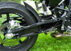 690duke_rear_wheel.jpg