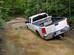 stuck_truck.jpg