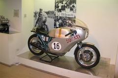 ducati_museum_smart.jpg