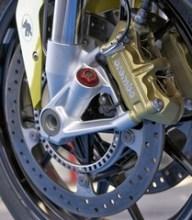 s1000rr_front_wheel.jpg