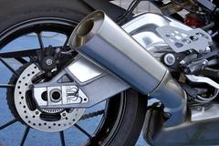 s1000rr_rear.jpg