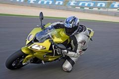 s1000rr_ride_lsf.jpg