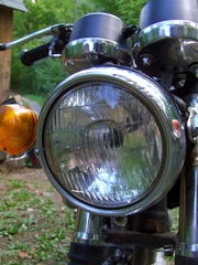cb125_headlight.jpg