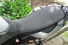 f800gs_seat.jpg