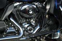 engine.jpg