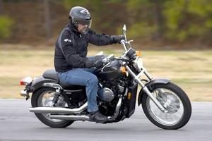 750rs_ride_rhs.jpg