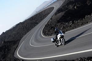 multistrada1200_ride2_twisty.jpg