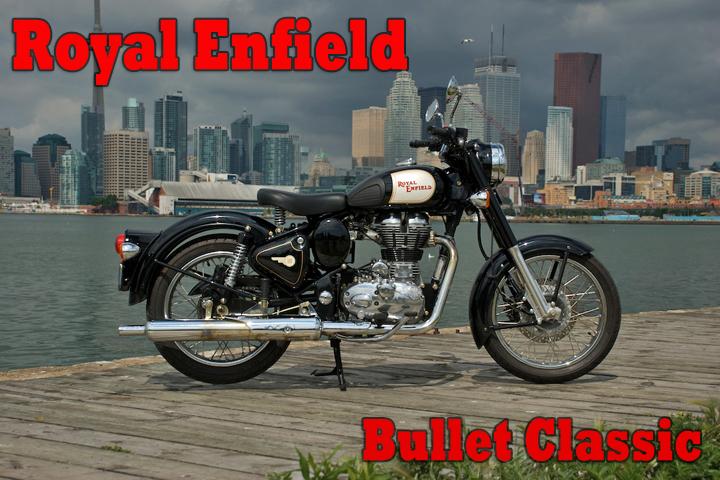 bullet_title.jpg