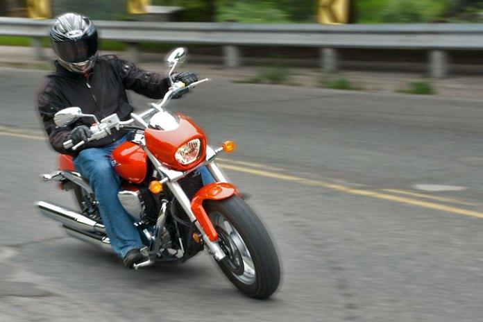 m50-ride_front.jpg