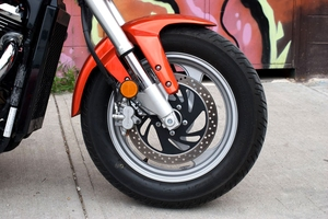 m50-front_wheel.jpg