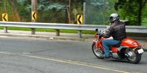 m50_ride_rear.jpg