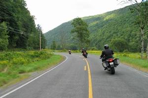 western-penn-road.jpg