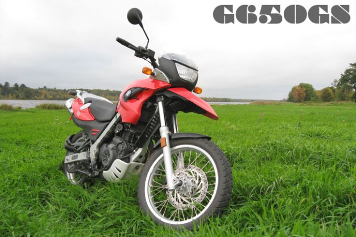 g650gs_title2.jpg