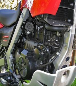 g650gs_motor_rsf.jpg