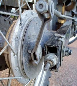 wheel_adj.jpg