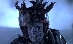 zombie_helmet.jpg