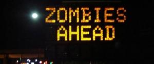 zombies-ahead2.jpg