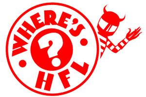 wheres_hfl.jpg