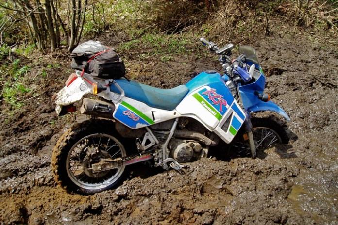 klr_mud.jpg