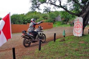 spear_throw_2459.jpg