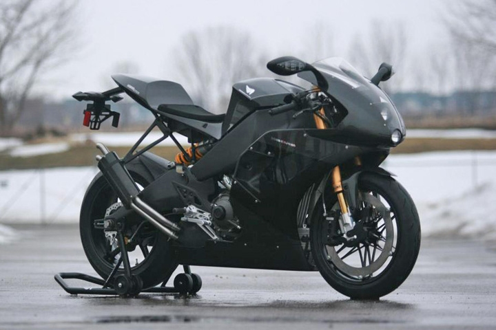 Grandstand Designs Buell : Erik buell racing rs canada moto guide