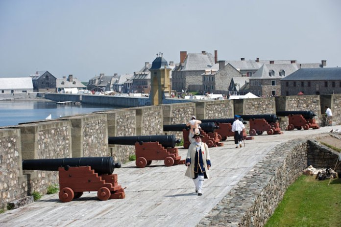 fortress-louisbourg-guns_tb.jpg