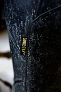 durban-boots_gore-tex.jpg