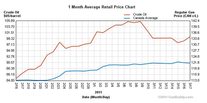 1-month-pricing.jpg