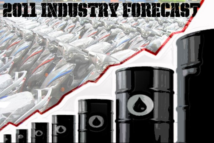 industry_forecast-title.jpg