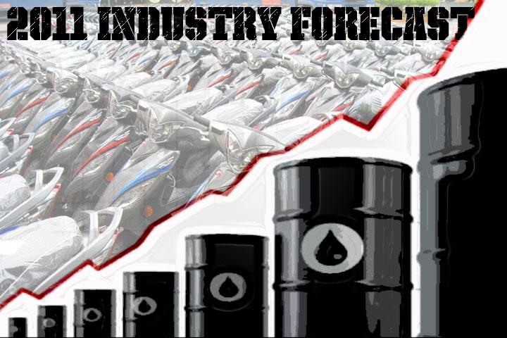 industry_forecast-title.jpg