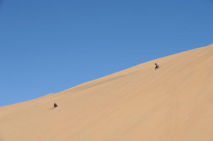 day3_dune7_panoramic.jpg