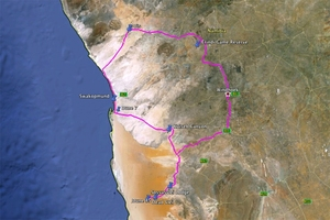 namibia_route_map.jpg